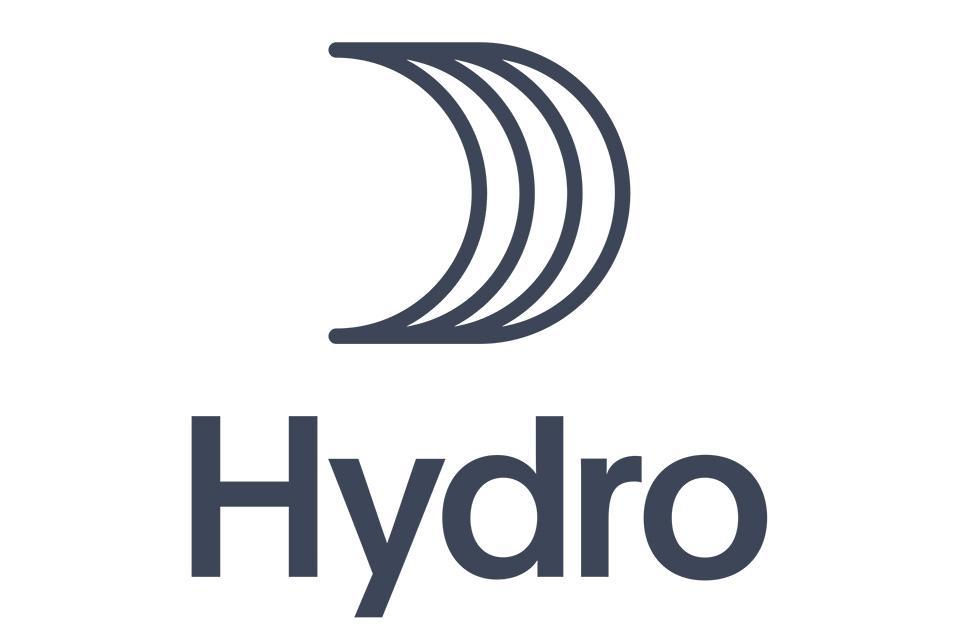 hydro-logo-960x640